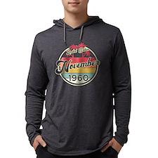 Ford Escape T-Shirt