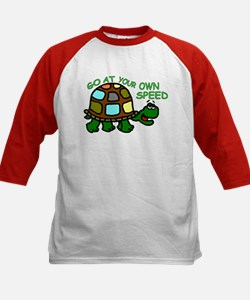 Your Own Speed Tee