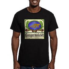 COUGARMEISTER-1 (dark)