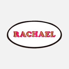 Rachael Patches