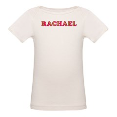 Rachael Tee