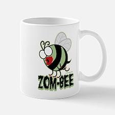 Zom-Bee! Mug
