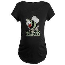 Zom-Bee! T-Shirt