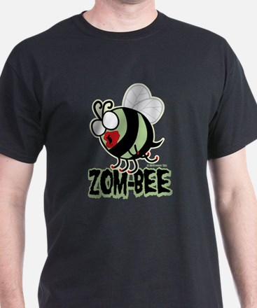 Zom-Bee! T-Shirt