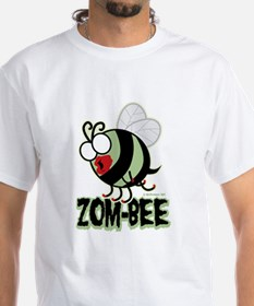 Zom-Bee! Shirt