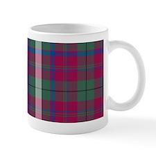 Tartan - MacGuire Mug