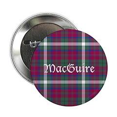 Tartan - MacGuire 2.25