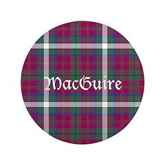 Tartan - MacGuire 3.5