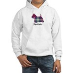 Terrier - MacGuire Hooded Sweatshirt