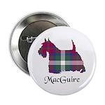 Terrier - MacGuire 2.25