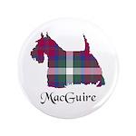 Terrier - MacGuire 3.5