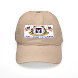 196th light infantry brigade Classic Cap
