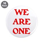 WE ARE ONE XXV 3.5