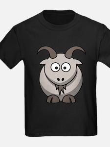 Goat T