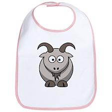 Goat Bib