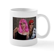Cool Humour Mug