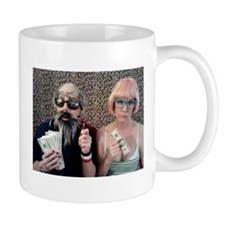 Photo on 2011-07-08 at 14.20 #4 Mugs