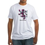 Lion - MacGuire Fitted T-Shirt