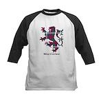 Lion - MacGuire Kids Baseball Jersey
