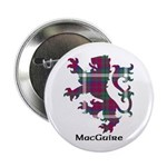 Lion - MacGuire 2.25