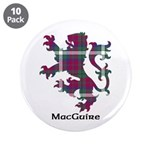 Lion - MacGuire 3.5