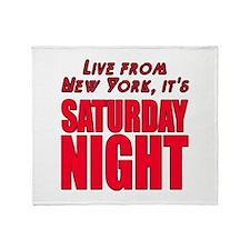 Live From New York It's Saturday Night Stadium Bl