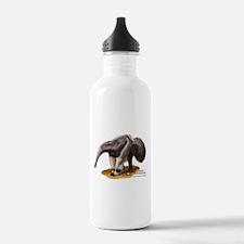 Giant Anteater Water Bottle