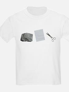 Cw chooseyourweapon T-Shirt