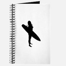 surfing Journal
