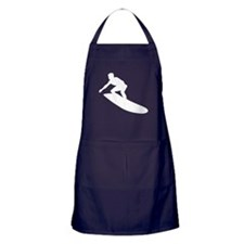 surfing Apron (dark)