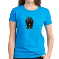 Newfie - Rerry Rithmus Tee