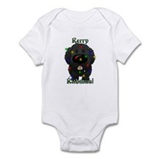 Newfie - Rerry Rithmus Infant Bodysuit