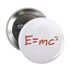 "Incandescent Relativity 2.25"" Button"