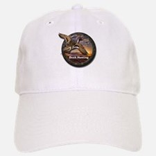 Duck Hunting Hat Baseball Baseball Cap