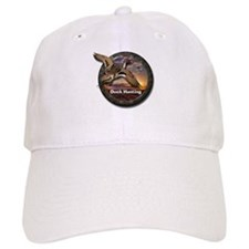 Duck Hunting Hat Baseball Cap