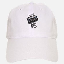 "Justified $ociety ""Original"" Baseball Baseball Cap"