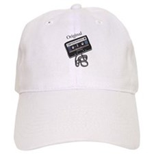 "Justified $ociety ""Original"" Baseball Cap"