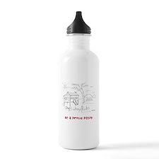 BIGHANI Water Bottle