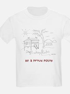 BIGHANI T-Shirt