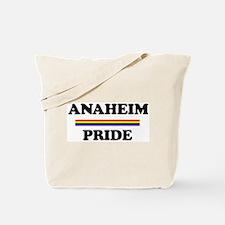 ANAHEIM Pride Tote Bag