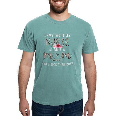 I hate meatloaf Dog T-Shirt