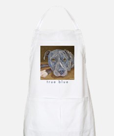 True Blue Apron