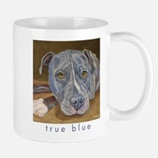 True Blue Mug Mugs