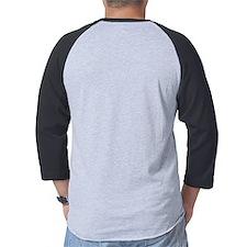 Ziva-ism Raglan Shirt