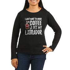 Kia Sorento T-Shirt