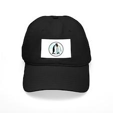 THEY REALLY DO Baseball Hat