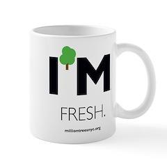 IM_FRESH Mugs