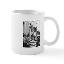 Celtic '67 - Mug