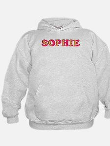Sophie Hoodie