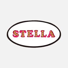 Stella Patches